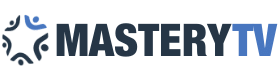 MasteryTV Logo 280x80